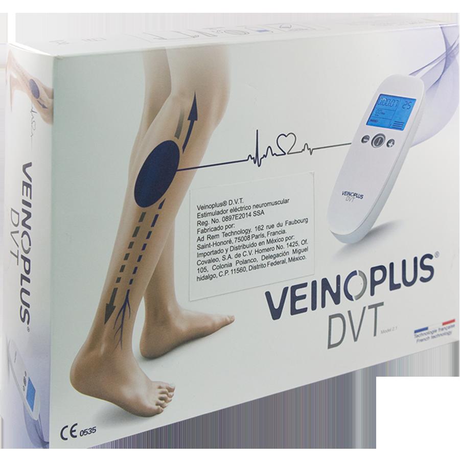 Veinoplus DVT